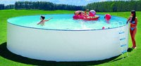 Intex pools stahlwand bavchem shop for Pool innenfolie