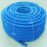 "Poolschlauch ECO d32 (1¼"") 50,6m Rolle"
